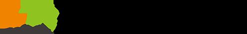 千葉市中央区蘇我コミュニティーセンターロゴ